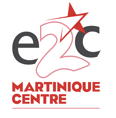 EC2 Martinique | Site officiel